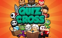 QuizCross trucchi per Android e iPhone