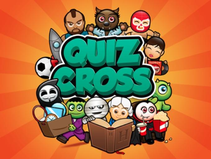 QuizCross trucchi per Android e iPhone