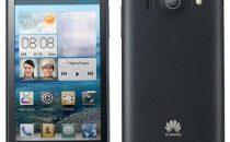 Huawei Y300: prezzo di 129€, le caratteristiche tecniche [FOTO]