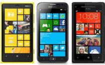 Cellulari Windows Phone: i migliori modelli [FOTO e VIDEO]