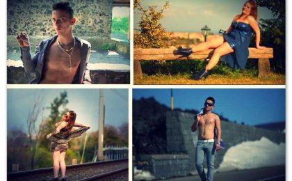 Pre Diciottesimo: i video più imbarazzanti [VIDEO&FOTO]