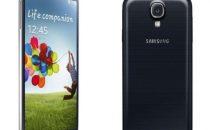 Samsung Galaxy S4 in uscita in Italia il 27 aprile, il prezzo [FOTO]