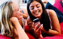 SMS in Italia: i più cari dEuropa [FOTO]
