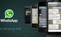 Google compra WhatsApp per rispondere a Facebook Home? [FOTO]