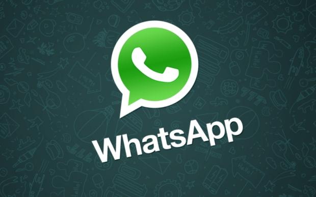 whatsapp a pagamento dopo un anno