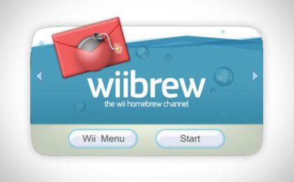 Come modificare la Wii