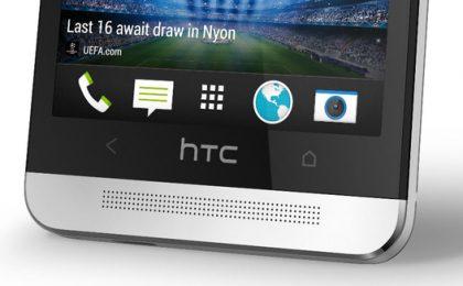 Quiz HTC: conosci smartphone e storia?