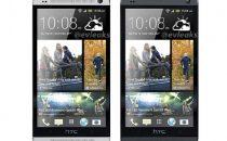 Quiz HTC One: quanto conosci lAndroid più cool?