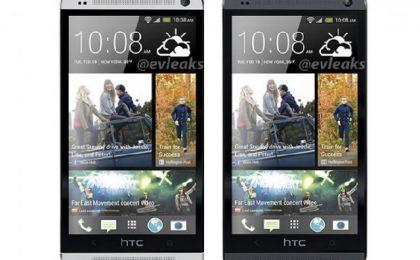 Quiz HTC One: quanto conosci l'Android più cool?