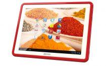 Archos ChefPad: il tablet per (presunti) cuochi [FOTO]