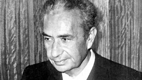 Aldo Moro omicidi politici
