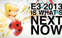E3 2013: PS4, Nintendo e Xbox, le novità
