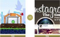 App Android: quali sono le migliori da scaricare