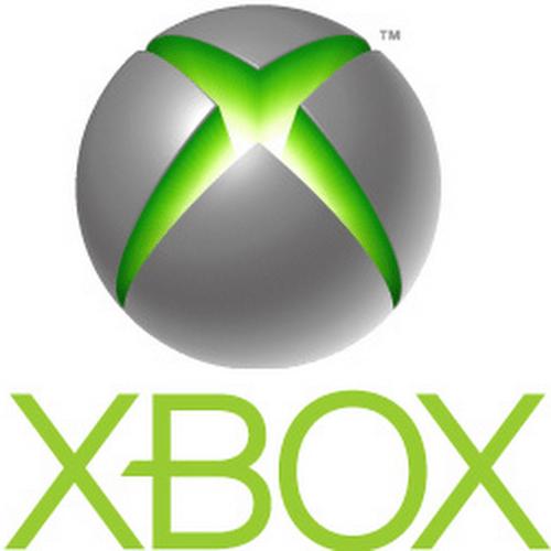 Quiz XBOX: le sai tutte sulla console?
