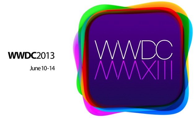WWDC 2013: iOS 7 e nuovi Mac, non iPhone né iPad