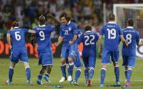 Confederations Cup 2013 in streaming su Sky e Rai