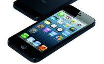 iPhone 5 in sconto rottamando il vecchio iPhone