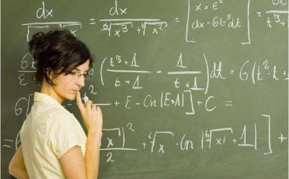 Esami Maturità 2013, seconda prova – Matematica: soluzioni questionario e problemi