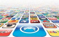 App e giochi gratis per iPhone e iPad per i 5 anni dellApp Store