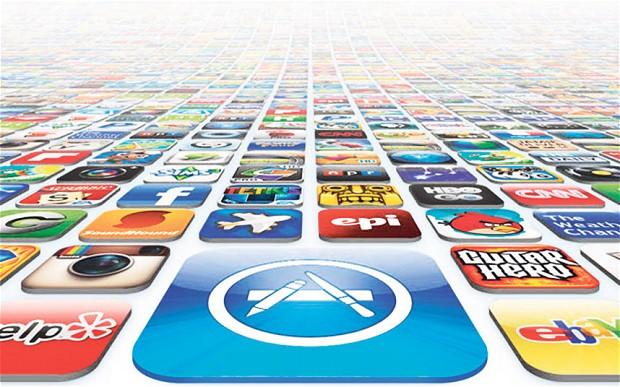 App e giochi gratis per iPhone e iPad per i 5 anni dell'App Store