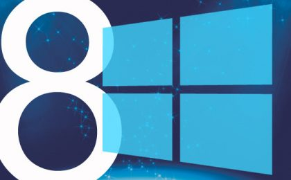 Quiz Windows 8: sai tutto sul nuovo OS?