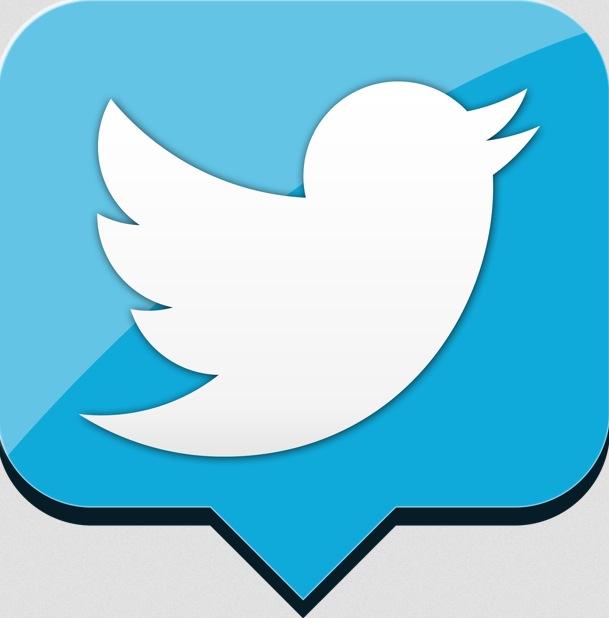 Quiz Twitter: sai usare il social network?