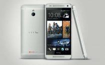 HTC One Mini: caratteristiche e uscita [FOTO]
