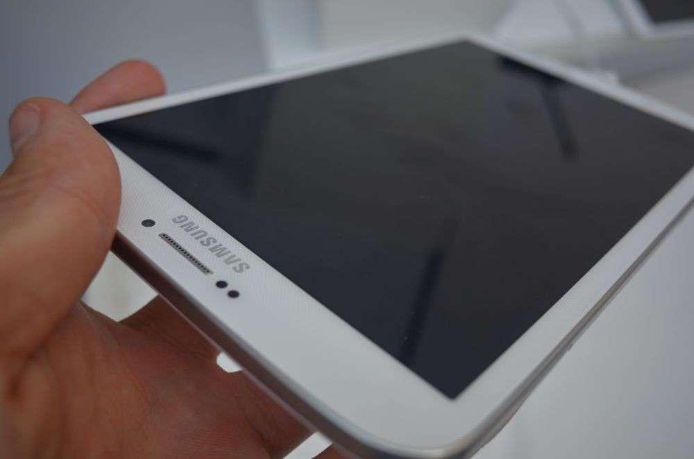 Samsung Galaxy Tab 3: prezzo e caratteristiche dei tablet [FOTO]