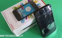 Vodafone Smart Mini: recensione, prezzo e caratteristiche [FOTO e VIDEO]