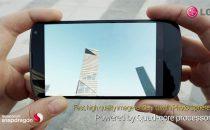 Nexus 4: prezzo da svendita per lautunno [FOTO]