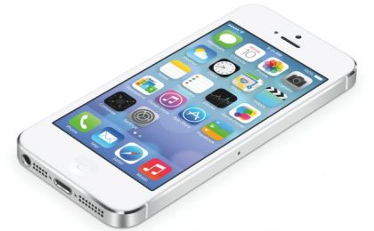 Quiz iOS: sei esperto del sistema operativo Apple?