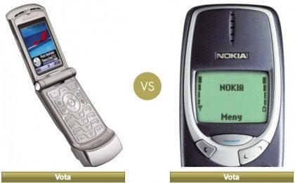 Migliori cellulari: qual è il miglior telefonino?