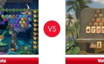 Giochi Facebook più belli: vota il tuo preferito