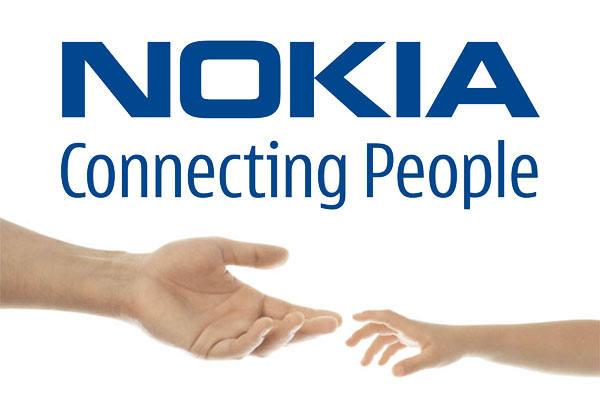 Quiz Nokia: sai tutti i cellulari dei finlandesi?