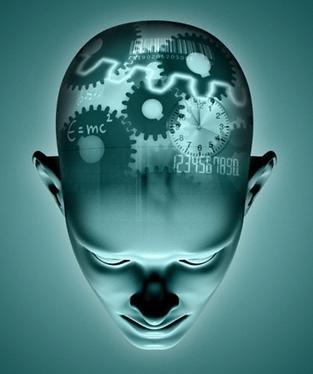 Quiz Logica: allena il tuo cervello