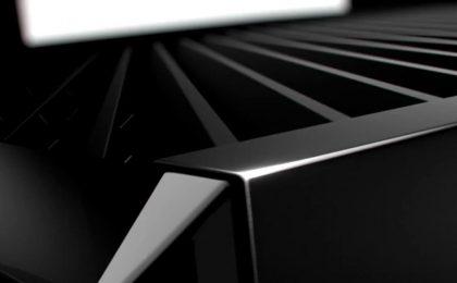 XBOX One: prezzo, caratteristiche e uscita in Italia [FOTO]