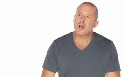 iPhone 5S caratteristiche tecniche e scheda ufficiali [FOTO]