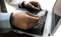 E-Banking e truffe: come riconoscerle per difendersi