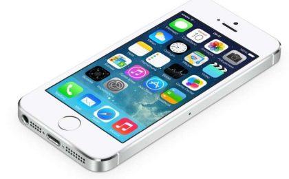 iOS 7 download su iPhone, iPad e iPod Touch disponibile [FOTO]