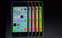 Comprare iPhone 5S e 5C allestero: come, dove e quando [FOTO]