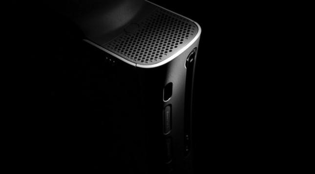 xbox 720 2012