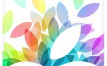 Apple: LIVE keynote presentazione del 22 ottobre