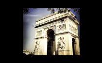 Time-lapse: VIDEO con 852 foto di Instagram