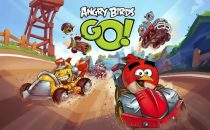 Angry Birds Go: download in uscita l11 dicembre