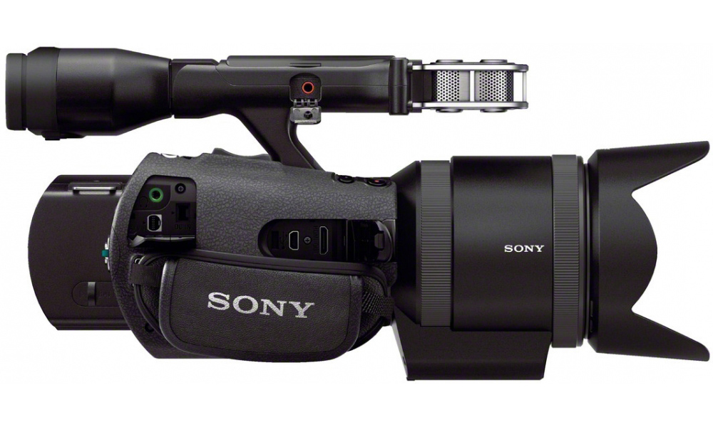 Natale Video: videocamere e actioncam in offerta