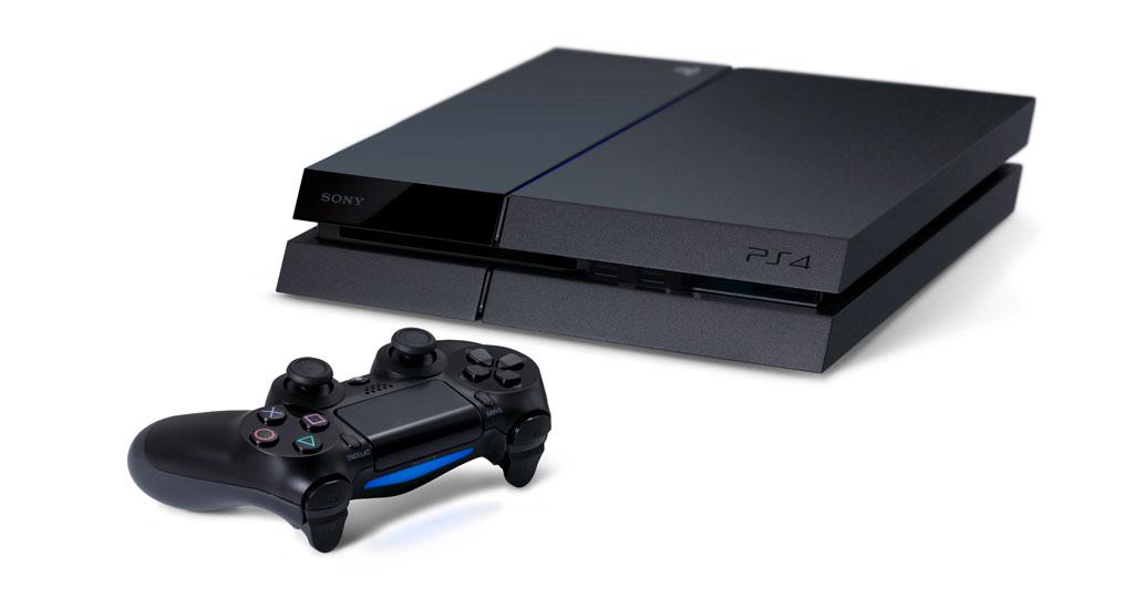 PS4 opinioni