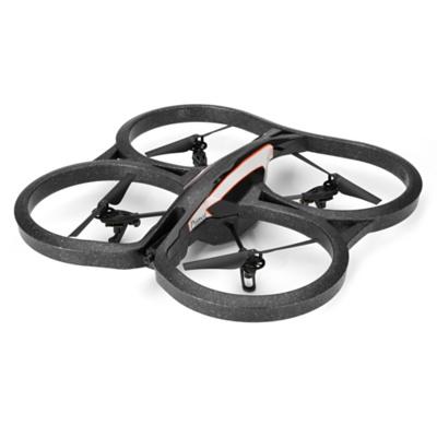 Parrot Ar Drone natale
