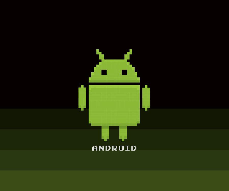 Quiz Android: i giochi migliori