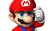Quiz Super Mario: conosci bene il videogame?
