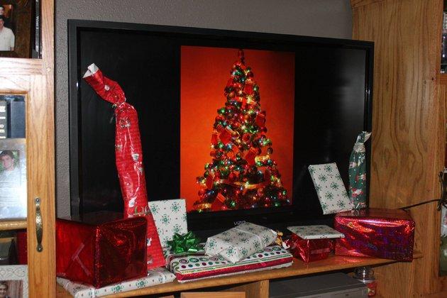 TV Natale 2013: offerte e promozioni online